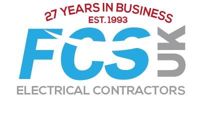 FCS UK